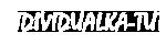 Лучшие индивидуалки и проститутки по доступным ценам